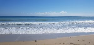 Ré Beach France S1 double genre Qualifications @ Plage de la cible